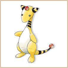 A fond pokemon page 57 - Pokemon wattouat ...