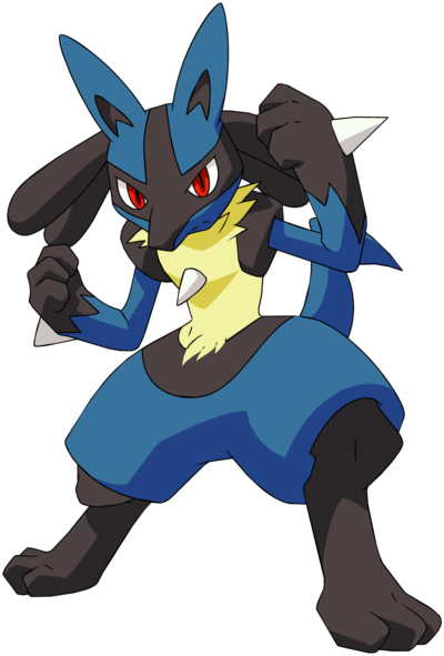 Lucario for Brawl? i dont think so.... | Page 3 | Smashboards